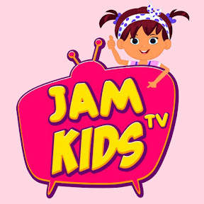 JamKids TV Hindi Stories