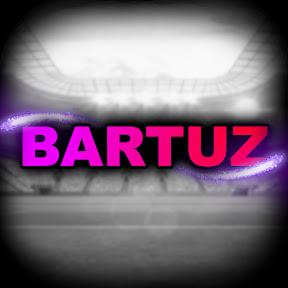 Bartuz Official