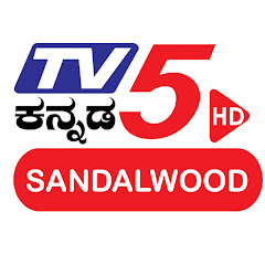TV5 Sandalwood