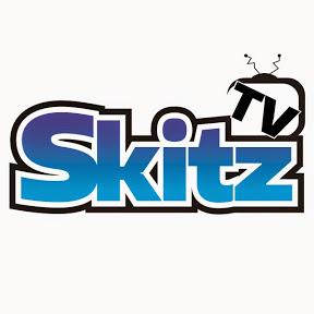 Skitz TV
