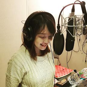 노래하은_Singing Haeun