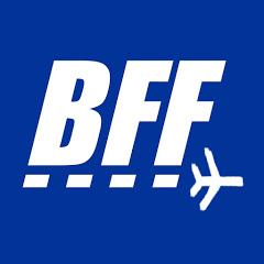 Brennan's Flight Factor