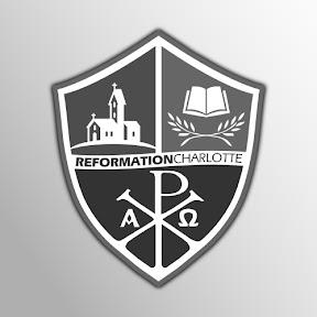 Reformation Charlotte