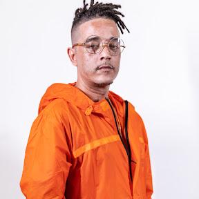 Akira Presidente