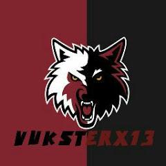 Vukster X13