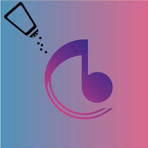 Namkeen Sach Music
