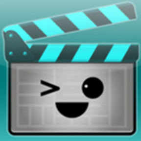 Tudo de Videos para Status