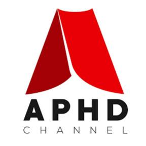 APHD Channel