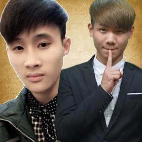 Khánh Dandy ft Suki