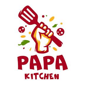 PAPA Kitchen