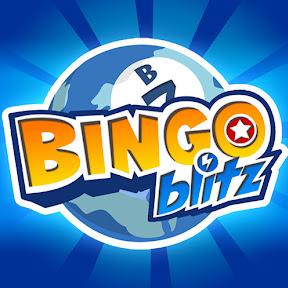 BINGO Blitz TV