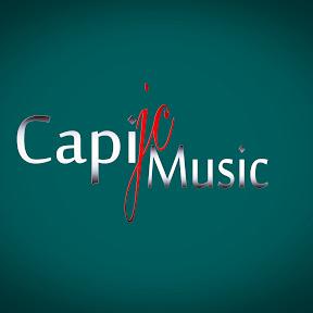 JC Capi Music