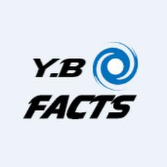 YB Facts