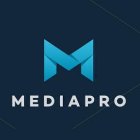 Media Pro HD