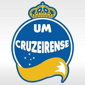 Um Cruzeirense