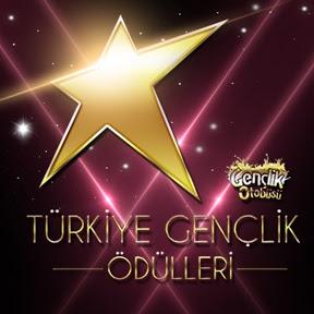 Türkiye Gençlik Ödülleri