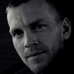 Sergej Hruschov