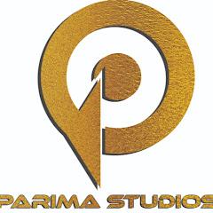 Parima Studios