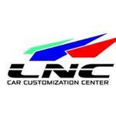 LNC COLLISION & CAR CUSTOMIZATION