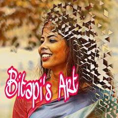 Bitapi's Art