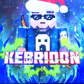 KEBRIDON [Block Strike]