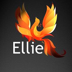 Ellie Phoenix