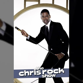 The Chris Rock Show - Topic