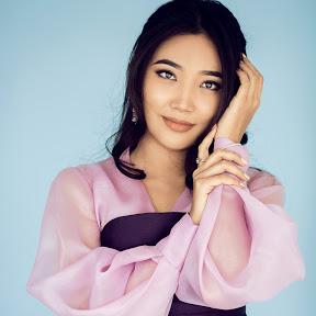 Sasha Lee