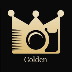 Golden Entertainment