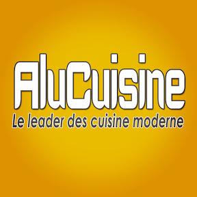 Alu- Cuisine