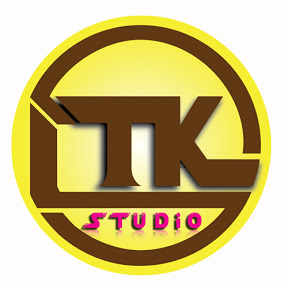 LTK-Studio