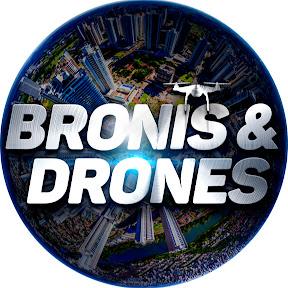 Bronis & Drones