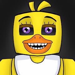 FNAF Minecraft Roleplay