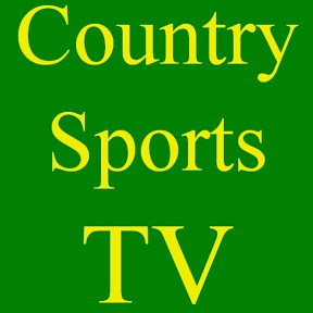 Country Sports TV