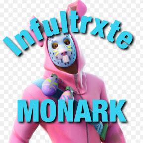 Infultrxte -Monark