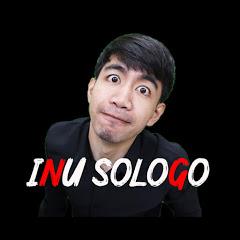 iNu SoloGo