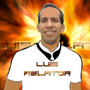 Luis Relator