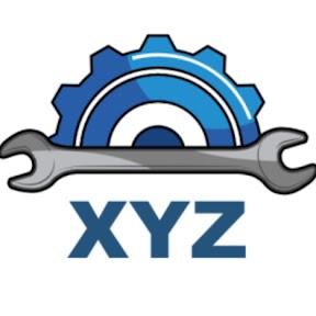 Blade XYZ