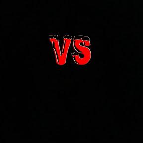 versusbattle The best