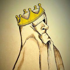 امپراطور کوزکو