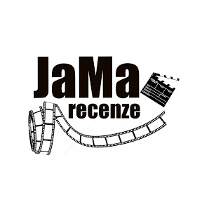 Ja-Ma recenze