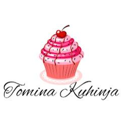 Tomina Kuhinja