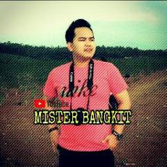 MISTER BANGKIT