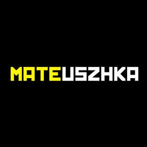 Mateuszhka