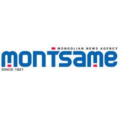Mongolian News Montsame