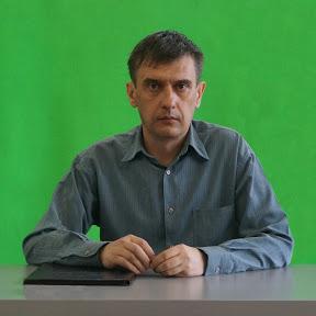 Юрий Ломатов