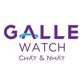 Galle Watch Channel