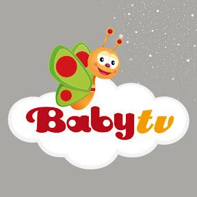 BabyTV Nederlands