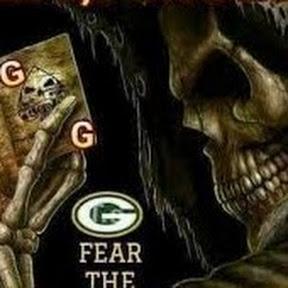FearThePack GDP