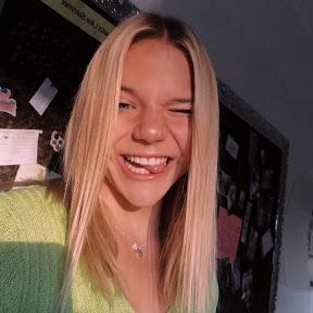 Bella Klassen
